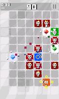 Screenshot of GridKill