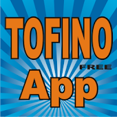 The Tofino App