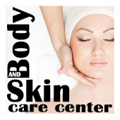 Body and Skin care center