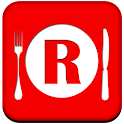 Restaurant Reservations Deluxe icon