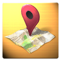 Plot Finder icon