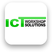 ICT Workshop Solutions