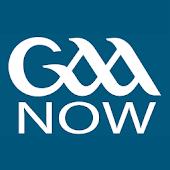 GAA Now