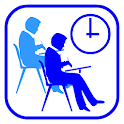 School - timetable icon
