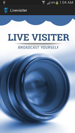 Livevisiter