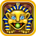 Egypt Kuma icon