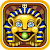 Egypt Kuma file APK for Gaming PC/PS3/PS4 Smart TV