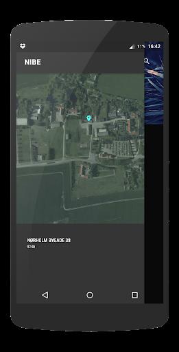 Karts for Kustom