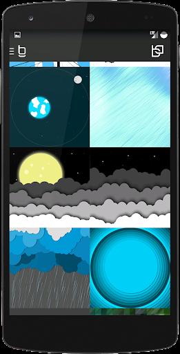 【免費個人化App】Korque for BLink-APP點子