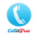 Call it Free