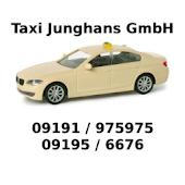 Taxi Junghans