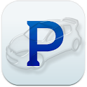 AD Parking icon