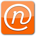 Net Nanny for Android logo