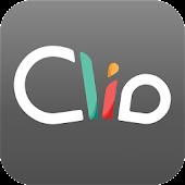 Clio Muse