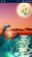 Screenshot of Sea Dragon