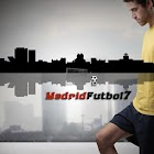 MadridFutbol7 App icon