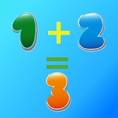 Kids Play Math - Lite