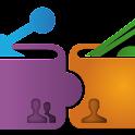 Plug & Pay logo