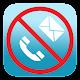 Sperrung SMS, Anruf-Blocker für PC Windows