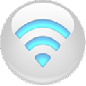 Cypher – WIFI Security Auditor logo