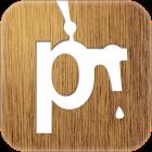 Findmytap (Find my tap) icon
