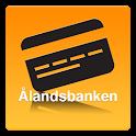 Betalkortet Ålandsbanken