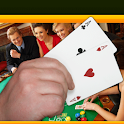Win At Texas HoldEm Ebook