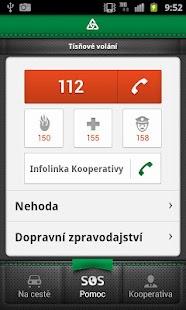 Koop Asistent- screenshot thumbnail
