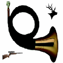 HuntingHobby - Logo