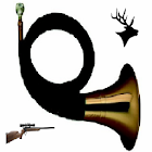 Hunting Melodies icon