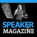 SPEAKER Magazine (NSA)