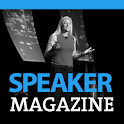 SPEAKER Magazine (NSA) icon