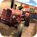 Hill Climb Truck Racing : 2 icon
