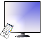 DreamBox Remote Control icon