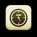 Gauge Vintage Widgets logo