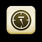 Gauge Vintage Widgets icon