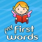 My First Words Flash Cards icon