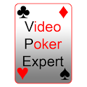 Video Poker Expert icon