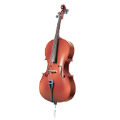 Cello Sound Plugin