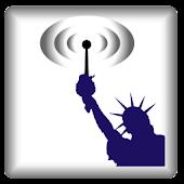 Libertarian Radio