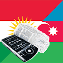 Azerbaijani Kurdish Dictionary icon