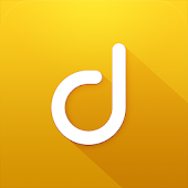 deck slideshow presentations APK for Bluestacks