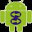DroidFtp icon