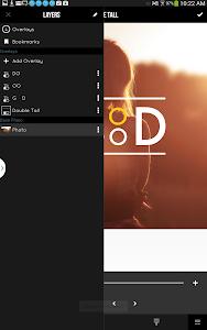 Studio Design v1.6.13