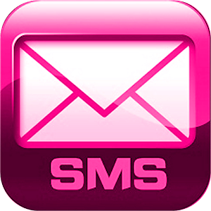 SMS Collection - Popular, Free APK