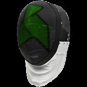 SmartPoule fencing