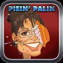 Piein' Palin icon