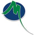 MIAMI Mobile Real Estate App icon