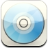 mp3 cover fetcher icon