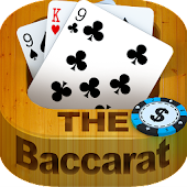 The Baccarat